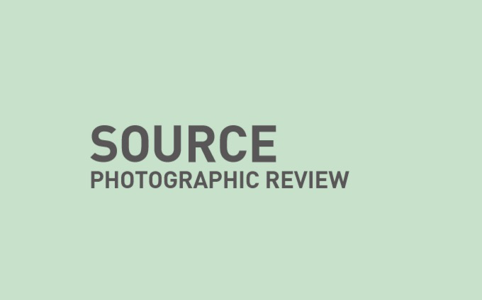 Essay – Source Magazine – Issue No 78. Summer 2014  – You Don't Get Me?